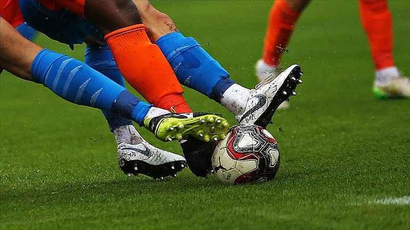Kocaelispor - Yılport Samsunspor'da ilk 11'ler belli oldu