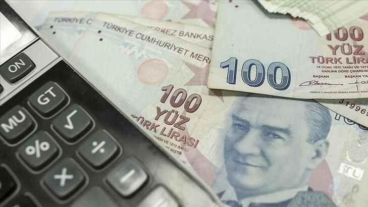 KOSGEB, KOBİ'lerin 5 yıllık  'finansal röntgenini' çekti