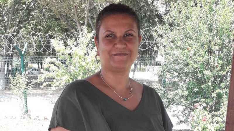 Kocaeli'de yaşayan 38 yaşındaki kadın, 70 yaşındaki evli adama kaçtı