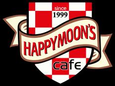 Happy Moon's ve Posco destek verecek
