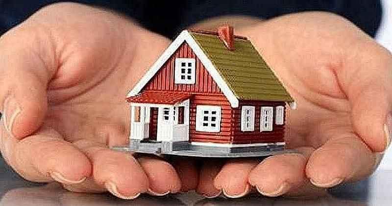 İzmit Belediyesi'ne ait 41 adet daire satılacak