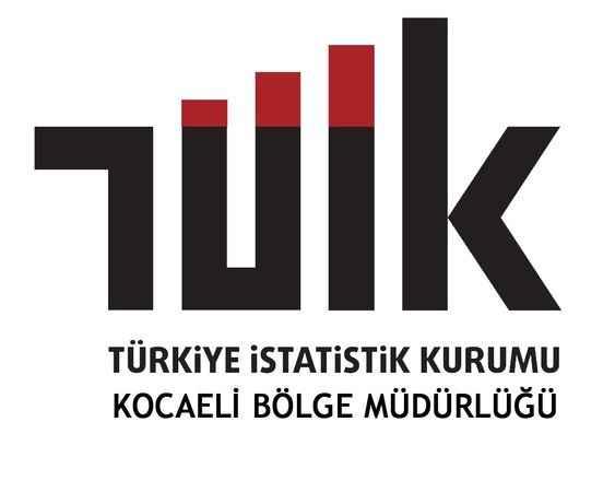 Kocaeli'nin enflasyonu Türkiye'nin üzerinde