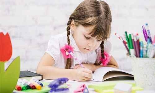 Okula giden çocuğunuzu  Covid'den koruyacak  15 altın kural