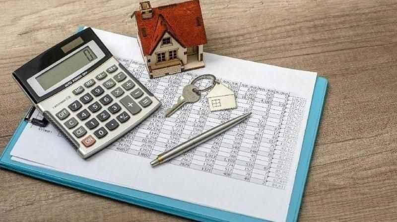 Eylül ayı kira  artış oranı belli oldu