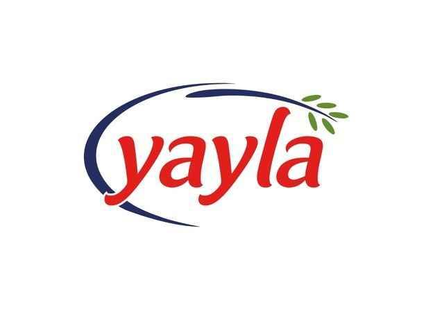 Yayla Agro'da güvenli  üretime çifte onay