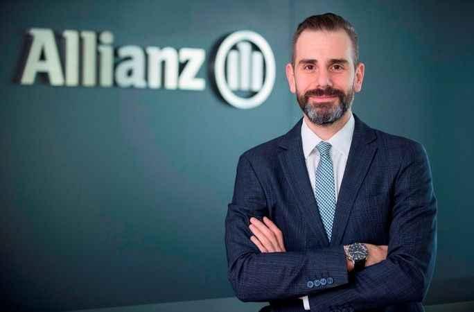 Allianz, gençleri  BES'e davet ediyor