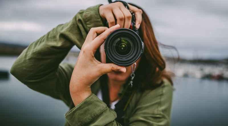 7 Bin TL Ödüllü Fotoğraf  Yarışmasına ilgi artıyor