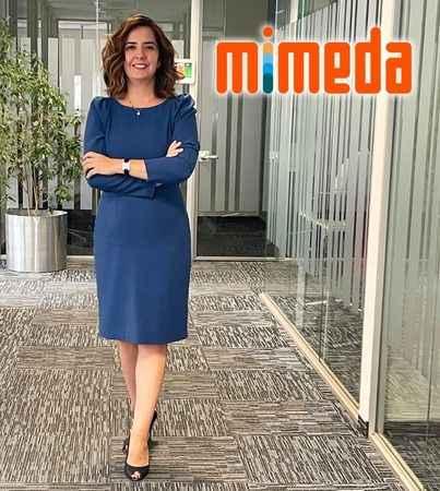 Migros, perakende  medya şirketi kurdu