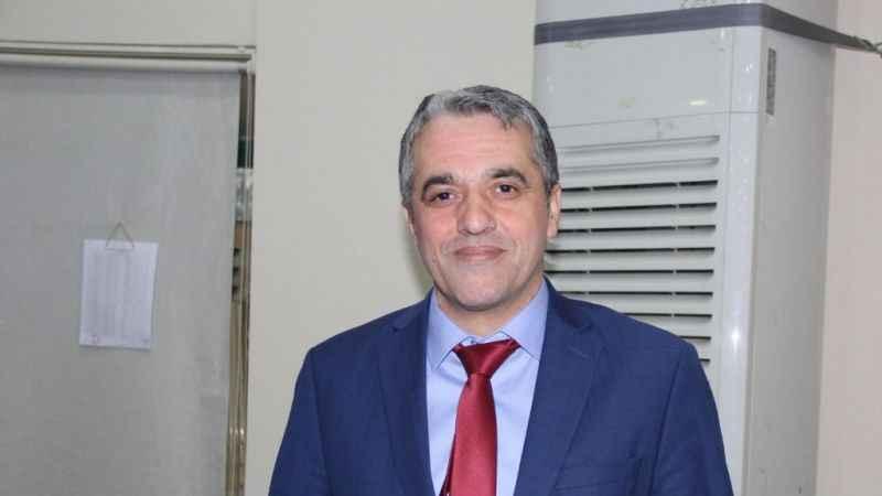"""""""CHP, Türkiye Cumhuriyeti'nin kurucusudur"""""""
