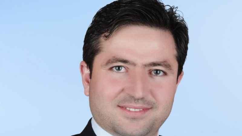 Saadet Partisi Çayırova'da yeni başkan Aydemir