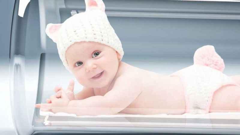 Tüp bebek tedavisinde yumurta sayısı ve kalitesi büyük önem taşıyor