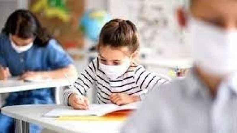 Bazı okullarda yeni uygulama başlıyor! Bakan Koca açıkladı