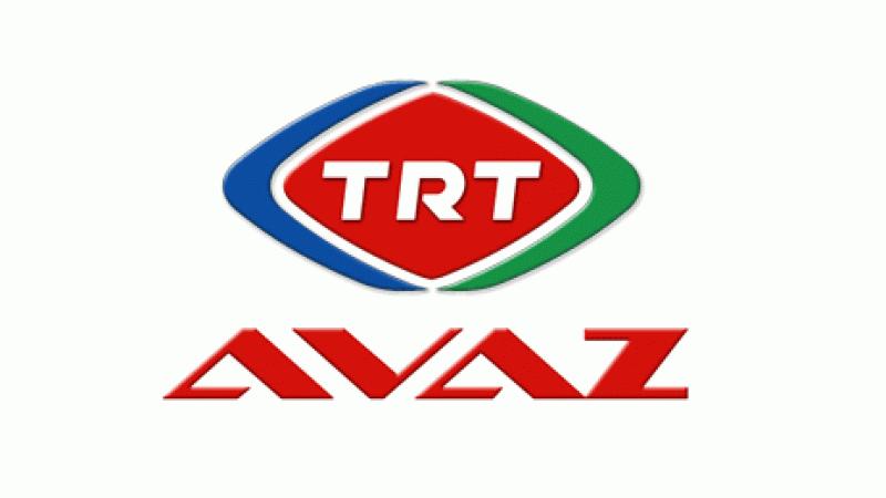 Maç BeIN SportsMax 2 ve TRT'de Avaz'da