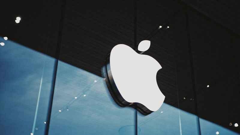 Apple, iPhone için 'acil' yazılım güncellemesi yayınladı