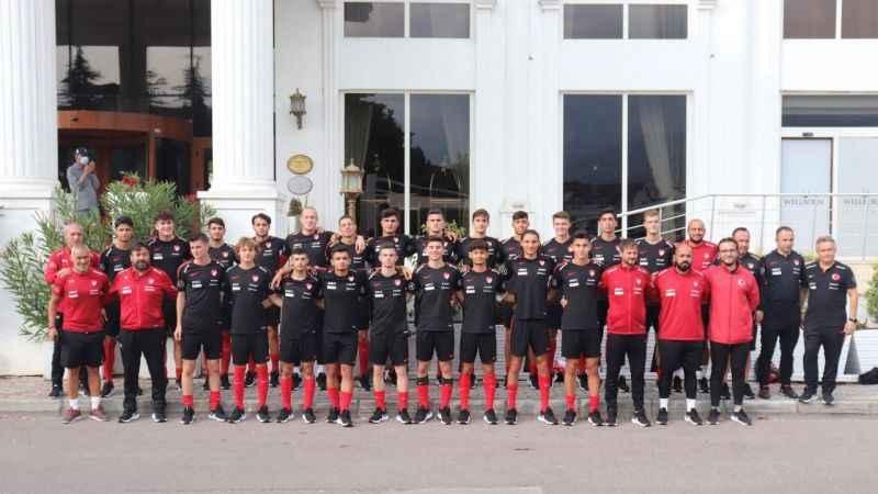 Futbol takımlarının yeni gözdesi Wellborn Luxury Hotel