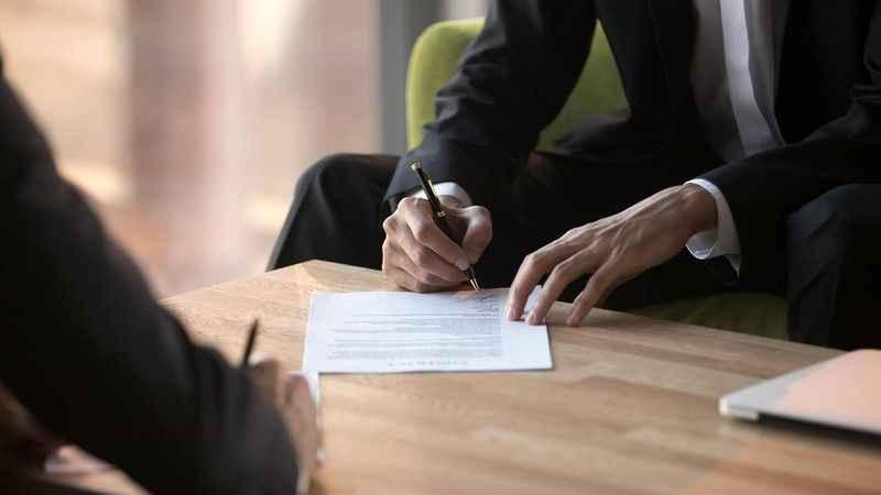 Kocaeli'de 8 ayda bin 529 yeni şirket kuruldu