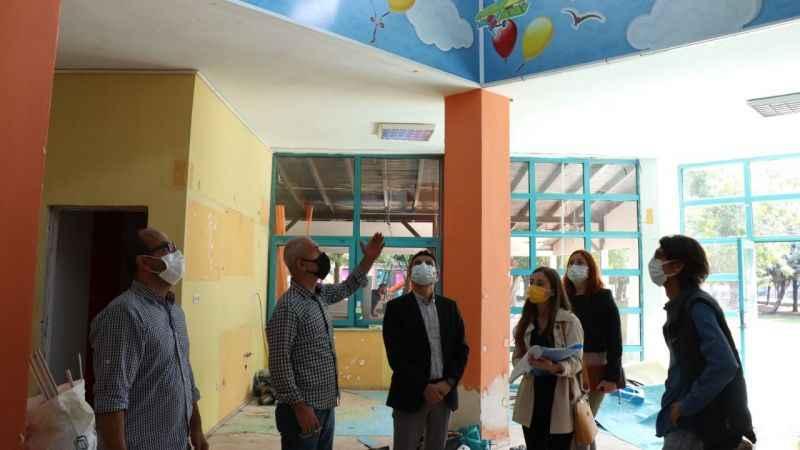 Balkan Kültür Evi, İzmit'te Balkan kültürünü yaşatacak