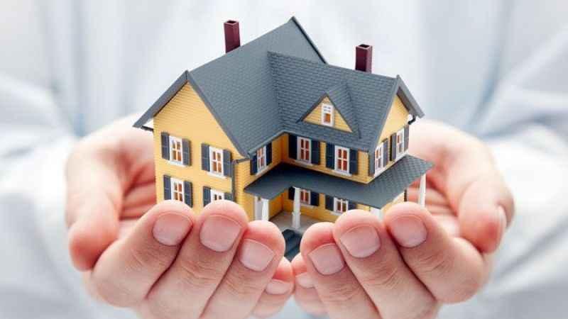 Başiskele'de 5+1 309 m² tripleks villa icradan satılık