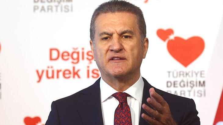 Mustafa Sarıgül bugün Kocaeli'de