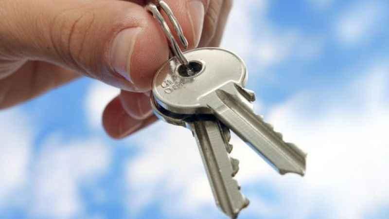 Karamürsel İsmailağa'da 2+1 142 m² dubleks daire icradan satılık