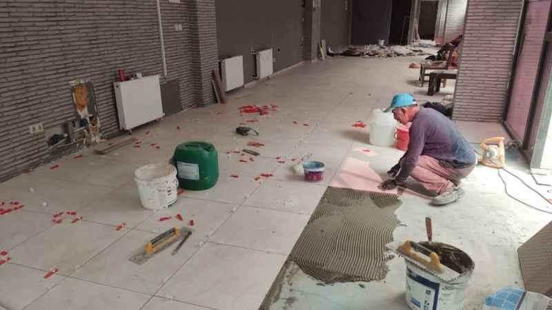 İzmit Belediyesi, işsiz vatandaşlar için İstihdam Birimi'ni hayata geçiriyor