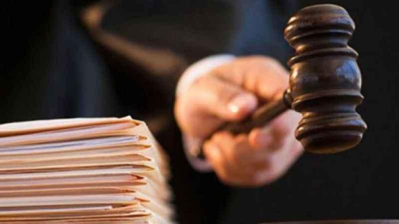 Yargıtay'dan emsal 'kızlık soyadı' kararı