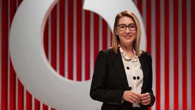 Vodafone'den işbirliği çağrısı