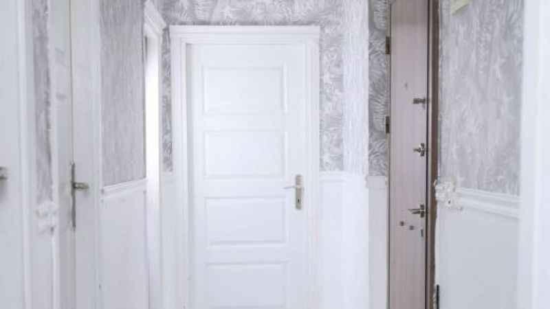 Koridorunuzu Koçtaş ile yenileyin