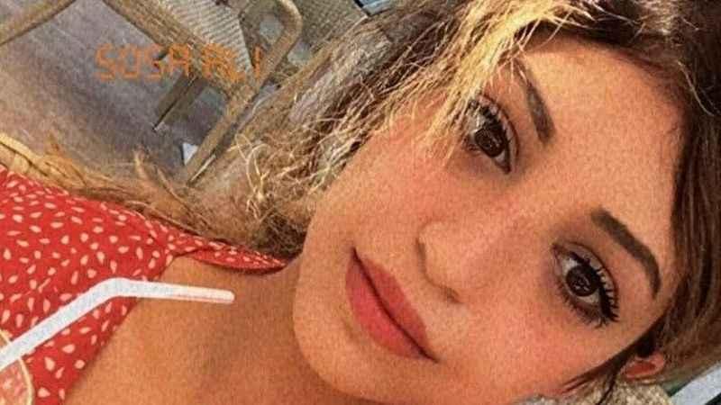 Iraklı kayıp kızın şüphelisi Kocaeli'de yakalandı