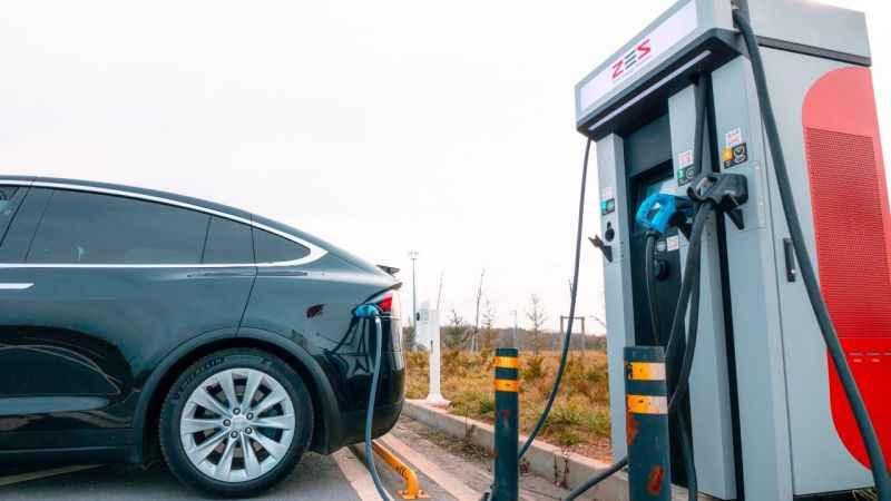 Zorlu Enerji, ZES yatırımlarını genişletiyor