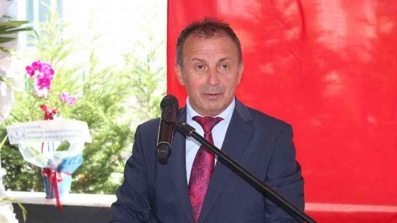 Trabzonlularda Fuat Ayar güven tazeledi