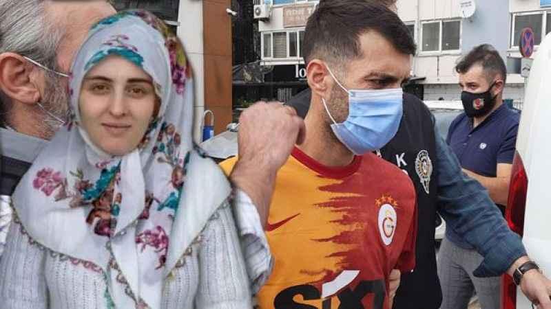 Senem'i öldüren cani: Başına kaç kez vurduğumu hatırlamıyorum