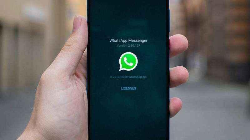 Bu telefonları kullananlar dikkat! 1 Kasım'dan itibaren WhatsApp çalışmayacak