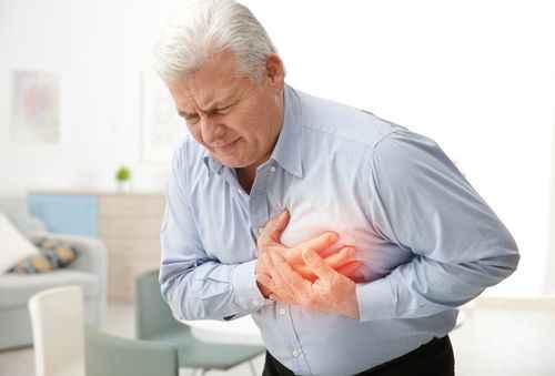 7 noktaya dikkat ederseniz, kalp  sağlığınız mükemmel olabilir!