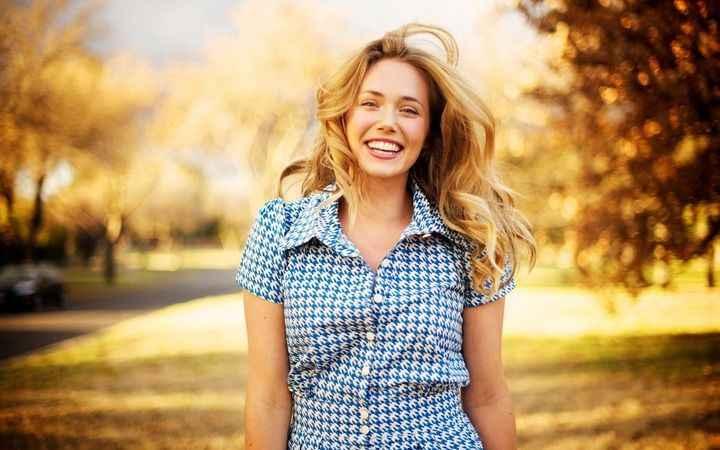 Sağlıklı sonbahar  için 10 altın öneri