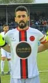 Bağdat'dan 2 transfer daha