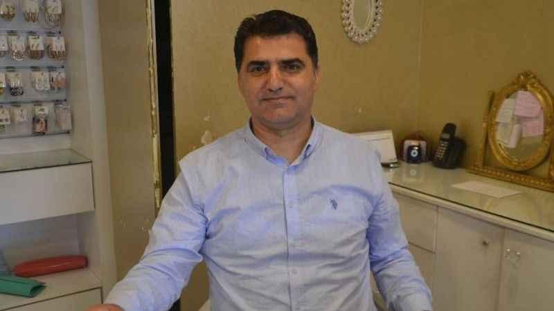 Gürel: CHP, Türkiye'nin sigortasıdır