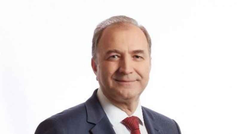 """Anadolu Hayat Emeklilik """"Müşteri Markası"""" seçildi"""