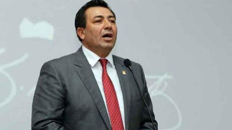AKP iktidarı şoför esnafının el frenini çekti