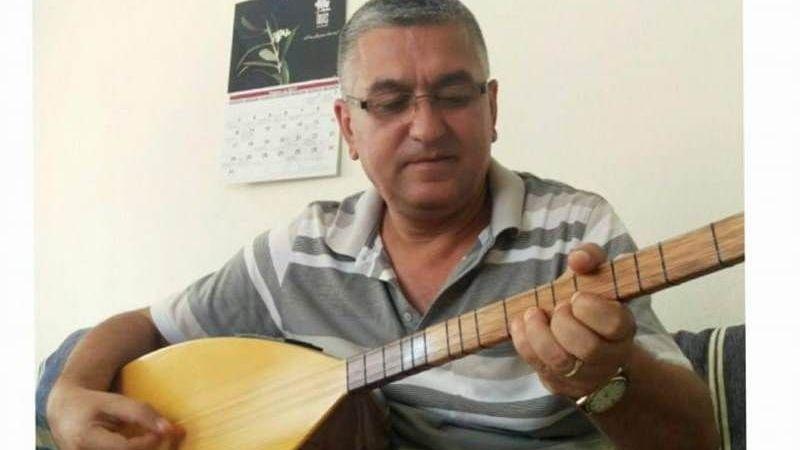 Radyo Gözlem'de türkü ziyafeti