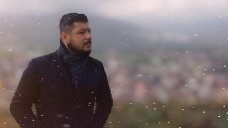 TÜGVA'dan Mescid-i Aksa saldırısına tepki