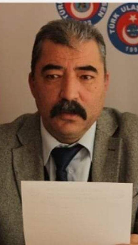 Muğla'da yetkili sendika Türk Eğitim Sen!