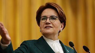 Meral Akşener Muğla programına Milas'tan başlayacak