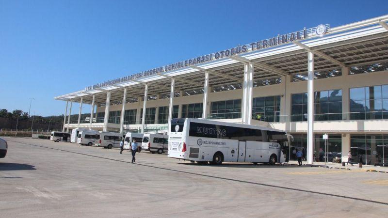 Aktarmalı eziyet yolcuları mağdur ediyor