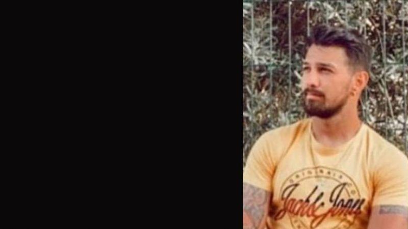 Milaslı genç motosiklet kazasında öldü