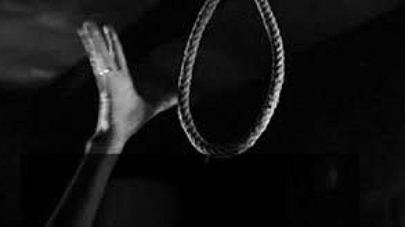 Milas'ta genç kız ölü bulundu