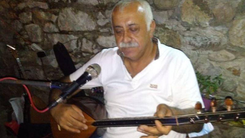 Türkülerle Yarenlik Cumartesi Radyo Gözlem'de…