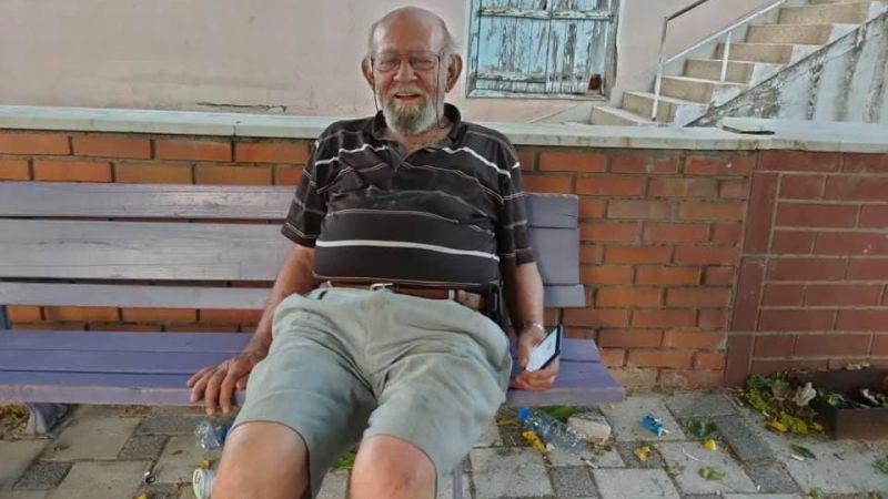 Duayen Gazeteci Turhan Görgen vefat etti
