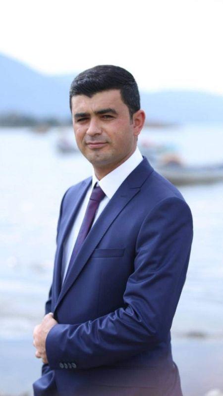 Radyo Gözlem, Deva Parti İlçe Başkanını ağırlayacak