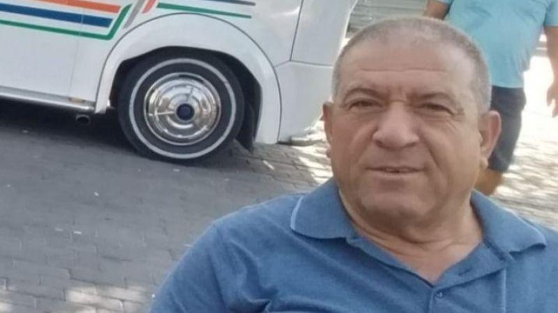 Milaslı dolmuş şoförü yaşamını yitirdi